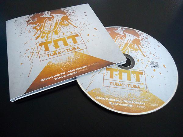 TNT / Tuba'nTuba