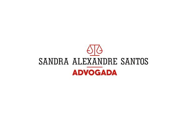 SANDRA ALEXANDRE SANTOS Advogada / Alcobaça